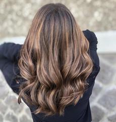 L'Atelier du Cheveu salon de coiffure à Nantes