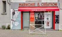 harmonie-creation-salon-de-coiffure-reze
