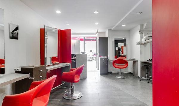 Harmonie Création salon de coiffure à Rezé quartier saint-paulation-salon-de-coiffure-reze