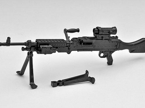 Little Armoury 1/12 LA002 M240B Type
