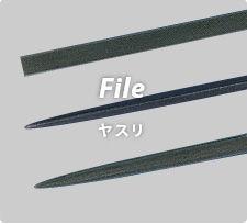 MN4 file.jpg