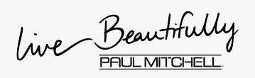 paul-mitchell-logo-clipart-7.png