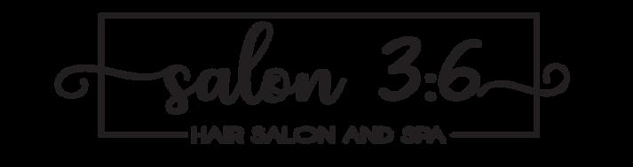 new logo no pink.png