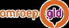 Omroep Gelderland 2.png