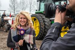 Boeruhrock Omroep Gelderland-1.