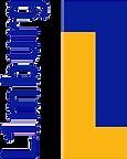 Logo Omroep Limburg.png