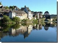 Argentat sur Dordogne.jpg