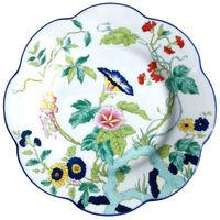 Manufacture de porcelaine Royale Limoges