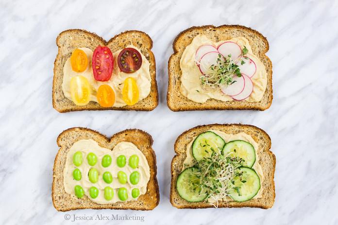 Food Image 7