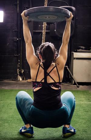 Anna Zinenko Fitness.JPG
