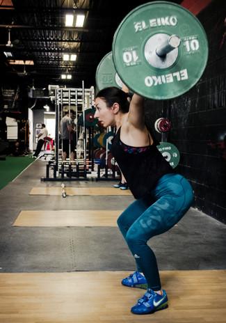 Anna Zinenko Fitness 7.JPG