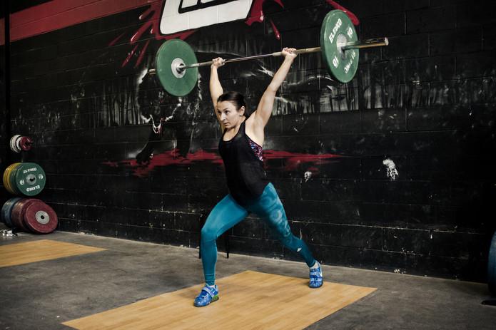Anna Zinenko Fitness 6.JPG