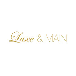 Luxe & Main