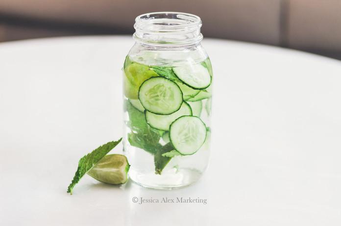 Drink Image 1