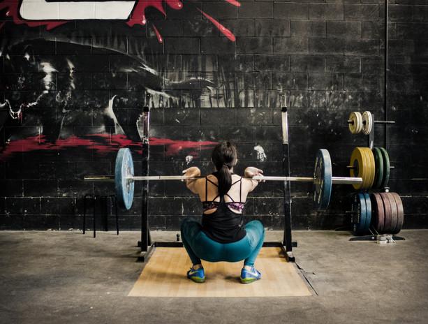 Anna Zinenko Fitness 5.JPG