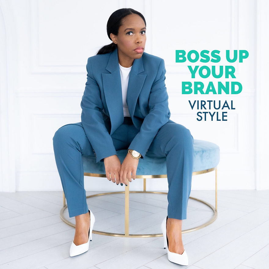 Boss Up Your Brand Virtual Style.PNG