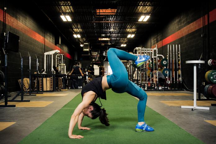 Anna Zinenko Fitness 2.JPG