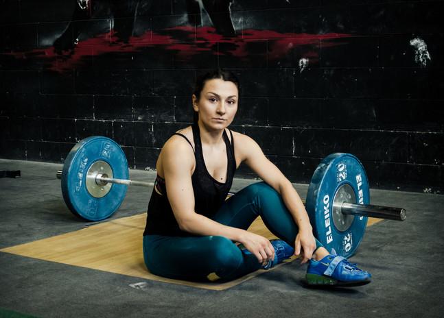 Anna Zinenko Fitness 3.JPG