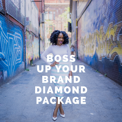 Boss Up Your Brand Diamond Package.png