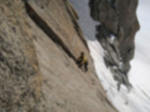 miglia sito guida alpina - 094.jpg