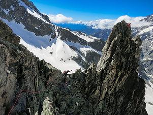 miglia sito guida alpina - 075.jpg
