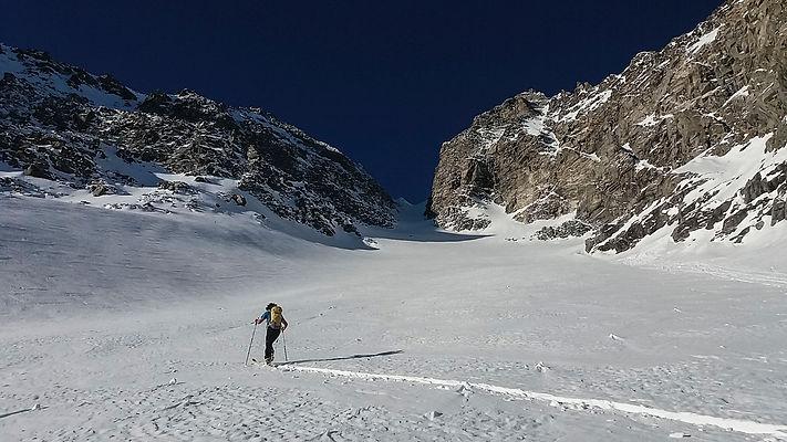 miglia sito guida alpina - 020.jpg