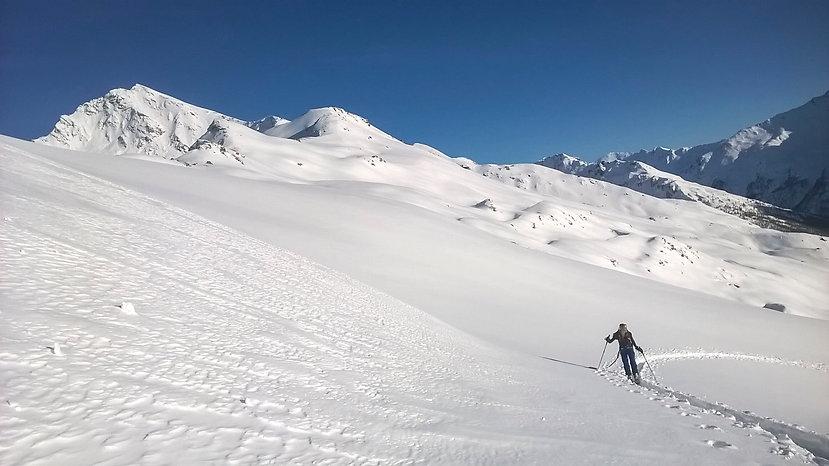 miglia sito guida alpina - 096.jpg
