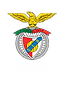 logo BENFICA ITALIA bianco_bassobasso.pn
