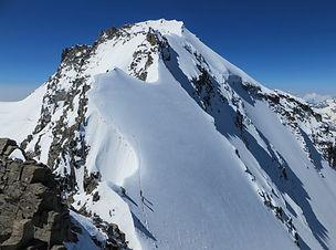 miglia sito guida alpina - 062.jpg