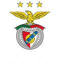 BIANCO_Logo Benfica Football School Ital