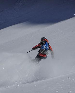 miglia sito guida alpina - 044.jpg