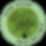 logo miglia 1.png