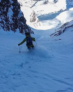 miglia sito guida alpina - 023.jpg
