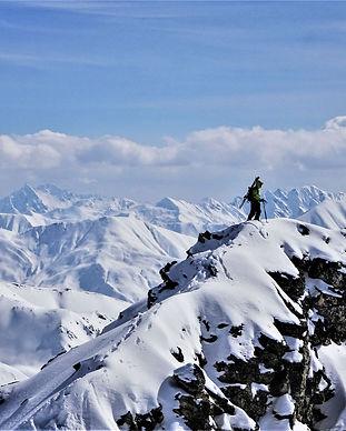 miglia sito guida alpina - 038.jpg