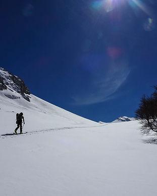 miglia sito guida alpina - 047.jpg