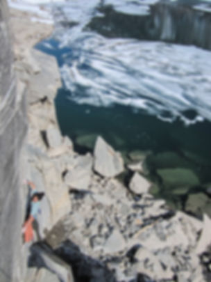 miglia sito guida alpina - 068.jpg