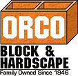 Orco Block and Hardscape Products
