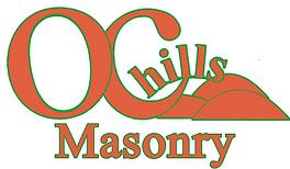 OC Hills Masonry