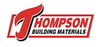 Thompsons Building Masonry