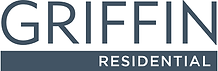 Griffin Residential Homes