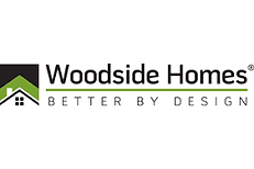 Woodside Homes Better by Design