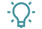 dgz-ideenmanagement-icon.png