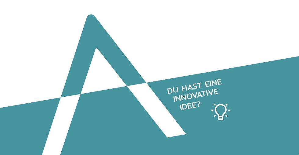 DGZ_Logo