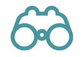 dgz-vision-icon.png