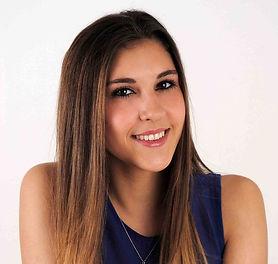 Nadja Keimig