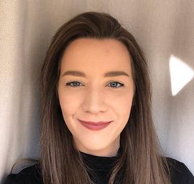 Anna Elbert
