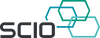 SCIO_Logo_farbig_edited.png