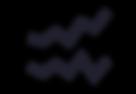 dgz-wachstummanagement-icon.png