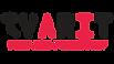Tvarit_Logo_4K_Transaparent Bg (002).png