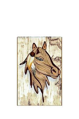 Quilled Horse.jpg